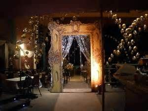 masquerade bedroom ideas 32 best masquerade event m group images on pinterest
