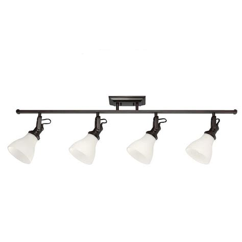 27 best images about track lighting on pinterest track best track lighting kits ideas on pinterest track lighting