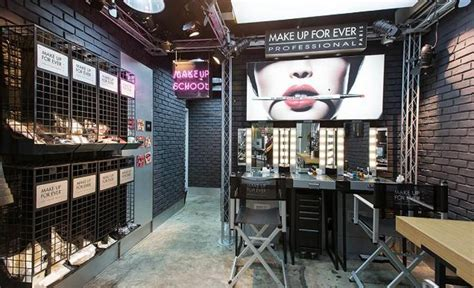 Makeup Forever Academy Jakarta 7 of the best cosmetology schools in new york city