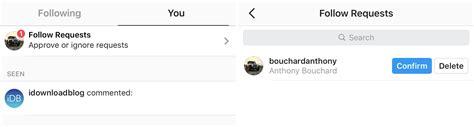 membuat akun instagram menjadi private cara buat akun instagram private cara membuat akun