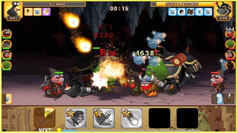 game mod apk larva heroes larva heroes2 battle pvp android apps on google play