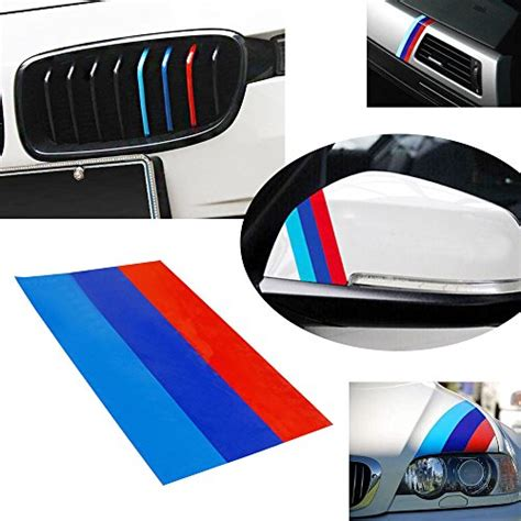 top 5 best bmw car accessories for sale 2017 save expert