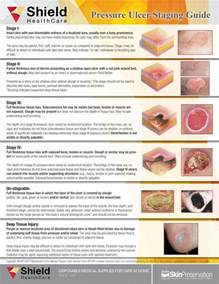 wound assessment chart template 25 best ideas about wound care on nursing