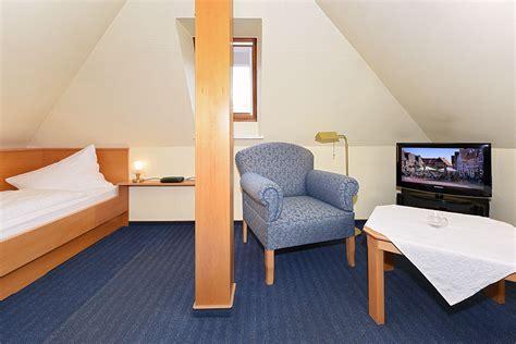 zimmer len fotos doppelzimmer m 252 hlenzimmer im hotel restaurant