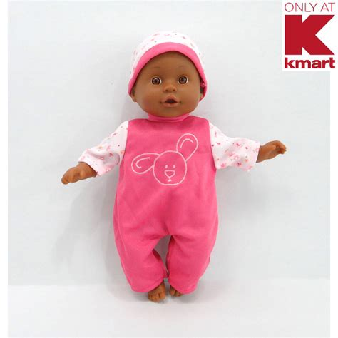 kmart dolls and accessories product la newborn baby doll kmart welcome to kmart auto