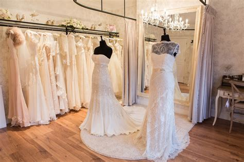 Bridal Shops by Finalist The Bridal Buyers Awards 2015 Best Bridal