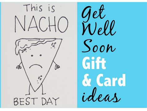 Get Well Gift Cards - get well soon card designs www pixshark com images galleries with a bite