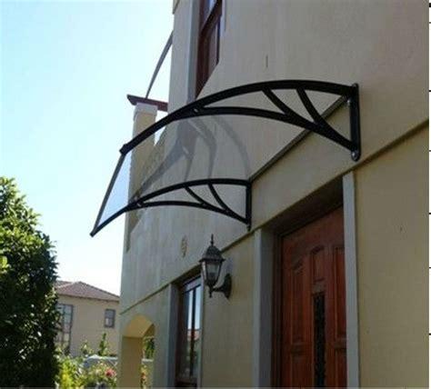 Patio Door Canopy Sale Sales Outdoor Practical Awning Porch Canopy Front Door