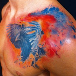 tattoo shops in boston best artists in boston ma top 25 shops studios