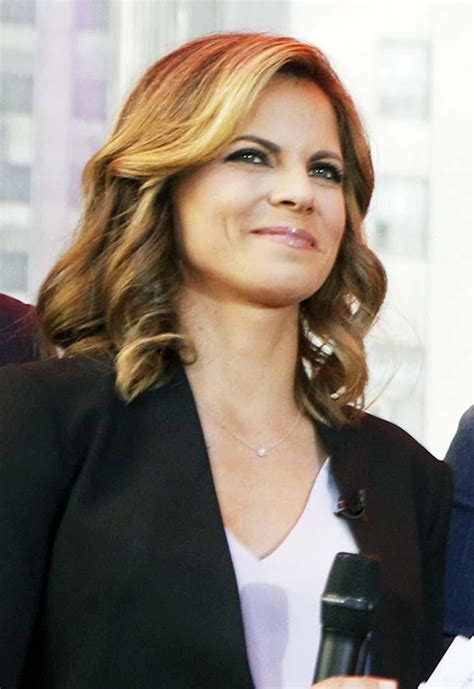 natalie morales hair fall 2014 here we go again natalie morales reportedly wants to