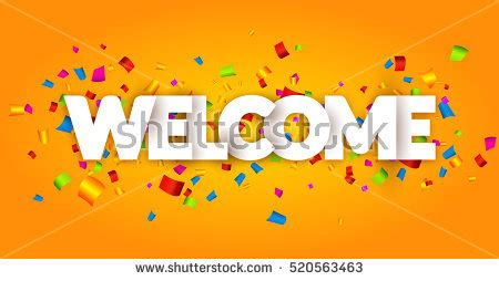 ca christmas welcome message welcome stock images royalty free images vectors