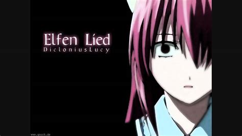 elfen lied buy elfen lied ending 1 quot be your quot chords chordify