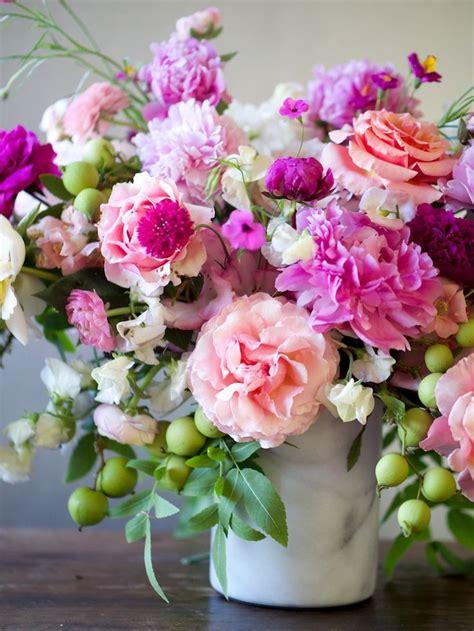 spring floral 1256 best flowers gardening images on pinterest