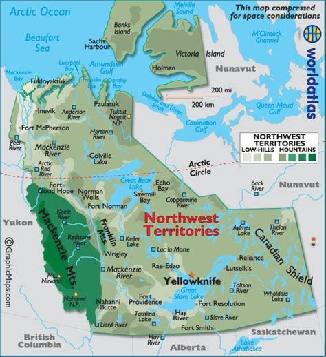 map of northern canada territories 25 best ideas about northwest territories on