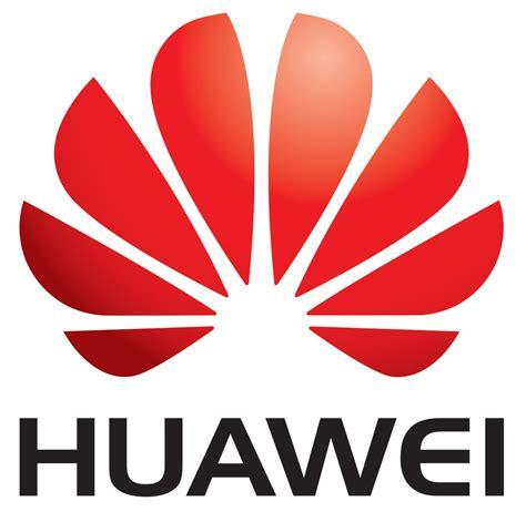 arena handphone logo zte arena handphone logo huawei