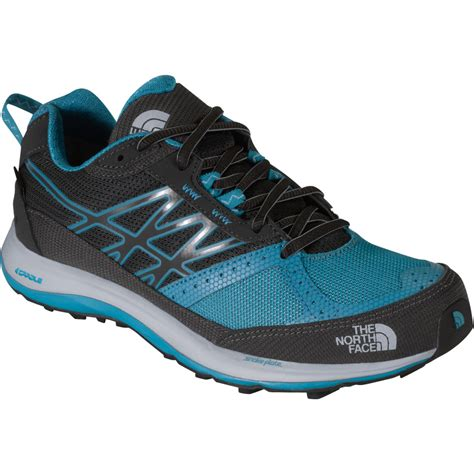 trail running shoes guide the ultra guide tex trail running shoe