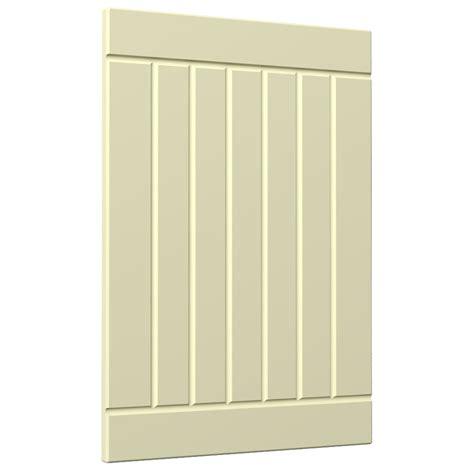 Doors to Size :: MDF Door Styles