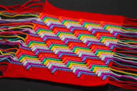 Crochet Pattern Apache Tears   crochet apache tears free pattern sarah london