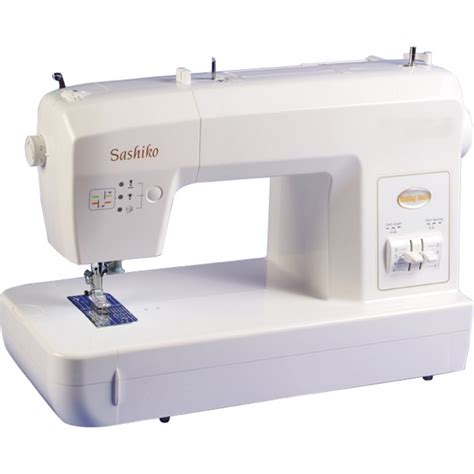 Baby Lock Quilting Machine Reviews by Baby Lock Sashiko 2 Sewing Quilting Machine Meissner