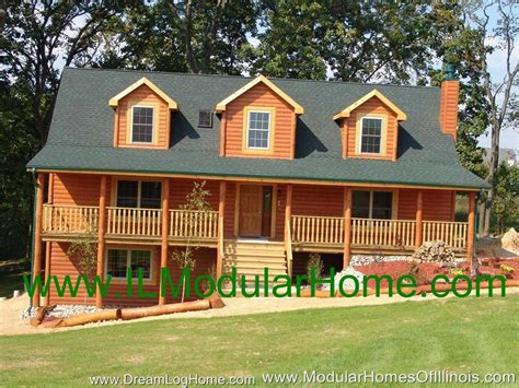 modular home alabama modular home manufacturers