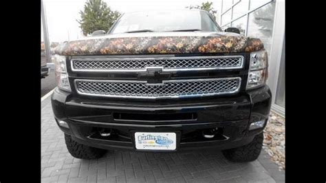 what is southern comfort classified as chevy trucks 2013 for sale autos post