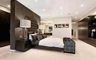 Master Interior Design by 2015 Master Bedroom Interior Design Ideas Studio