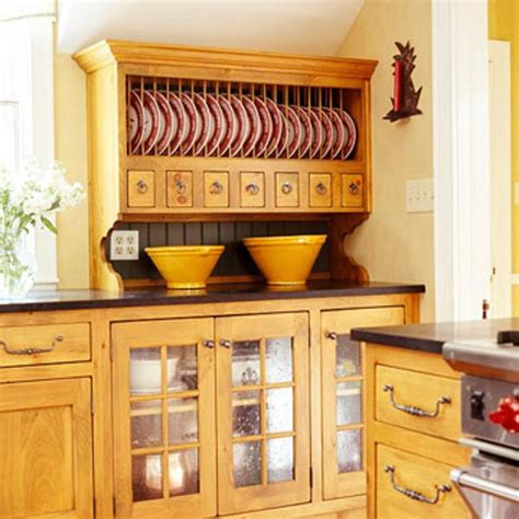 kitchen cabinets ideas for storage kitchen storage ideas 05 decoratique