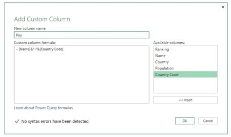 php date format query ms access dlookup between two dates microsoft access