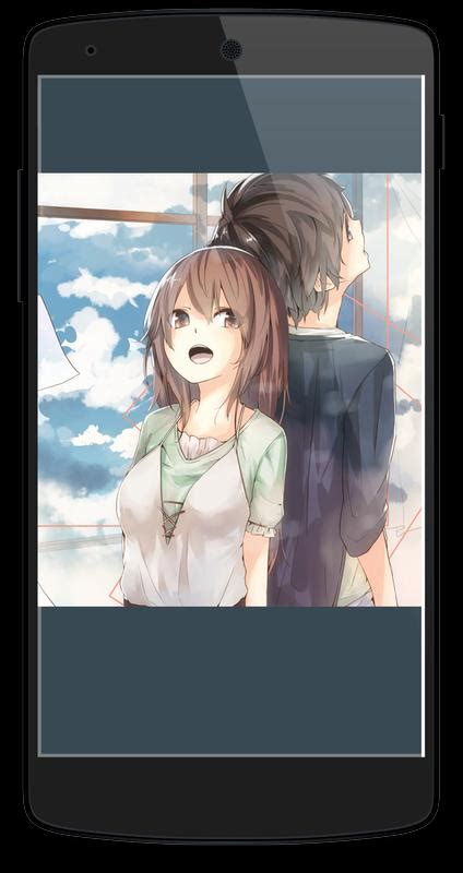 9 Anime Apk by Anime Wallpaper Apk Baixar Gr 225 Tis Personaliza 231 227 O