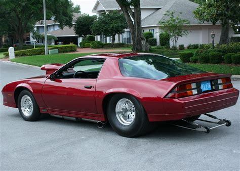 camaro for sale 1983 chevrolet camaro z28 for sale