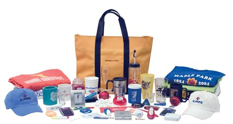 Promotional Products Giveaways - promotional items nbn sports