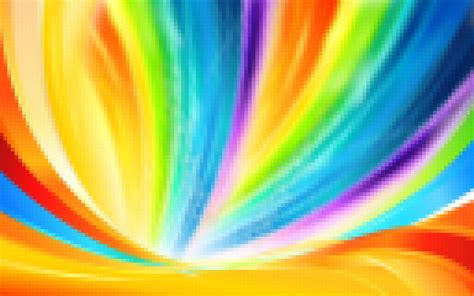 multi colored abstract wallpaper multicolor wallpaper 2560x1600 3522