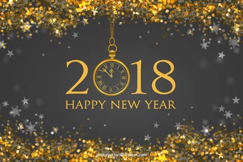 Happy New Year From Calliope Boutique by Soleil Boutique