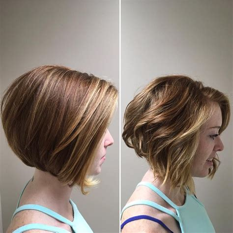 25 Latest Hottest Short Hairstyles for Thick Hair   Styles