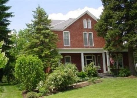 shenandoah valley bed and breakfast bed and breakfasts of the historic shenandoah valley
