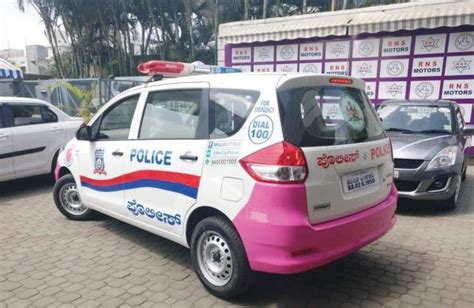 Sansa Express Now Available In Pink by Now Pink Hoysalas For In Distress The New Indian