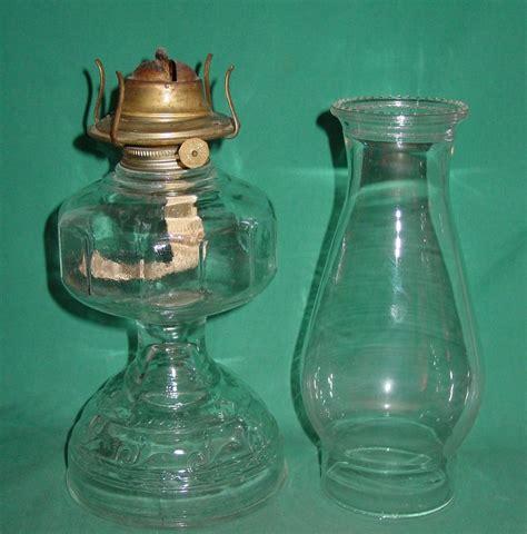 antique kerosene l identification kerosene oil l www pixshark com images galleries