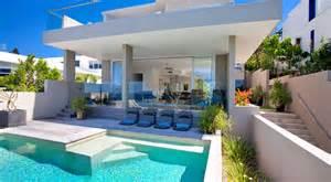noosa luxury homes luxury homes noosa house decor ideas