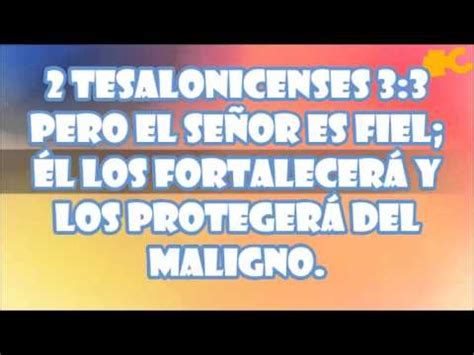 promesas biblicas promesas biblicas 16 de septiembre youtube
