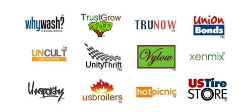 best name company answers to company naming questions business naming facts