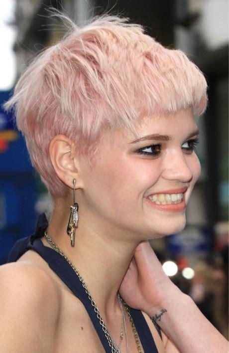 pixie cut wiki pixie haircut wiki