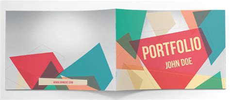 19 of the best brochure templates for designers creative