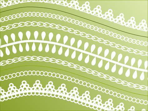 inkscape tutorial in hindi border designs patterns joy studio design gallery best