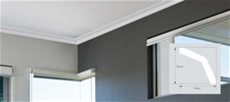 Cornice Suppliers Sydney Premier Trade Centre In Erina Nsw Building Supplies