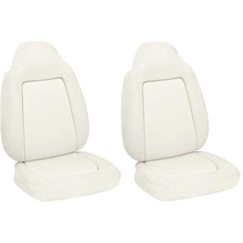upholstery seat foam mopar parts interior soft goods seat upholstery foam