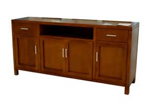 buffet dining room living design furniture