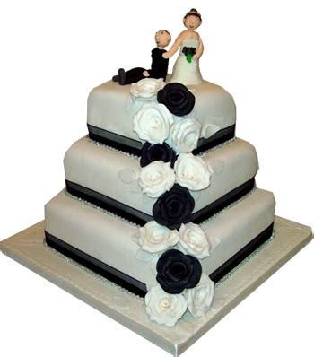 Wedding Cake Leeds by Expensive Wedding Cakes For The Ceremony Wedding Cakes