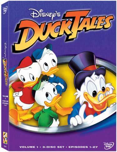 immagini stock screencaps ducktales