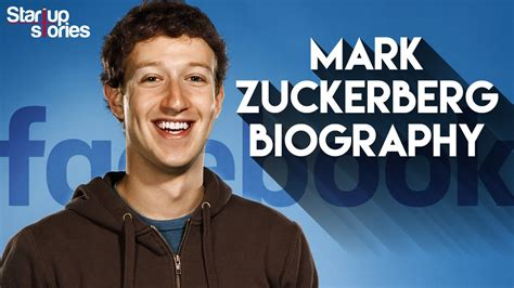 biography mark zuckerberg book facebook ceo mark zuckerberg biography success story