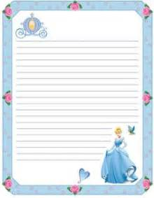 printable stationary on pinterest journal cards writing